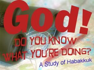 Habakkuk_Series